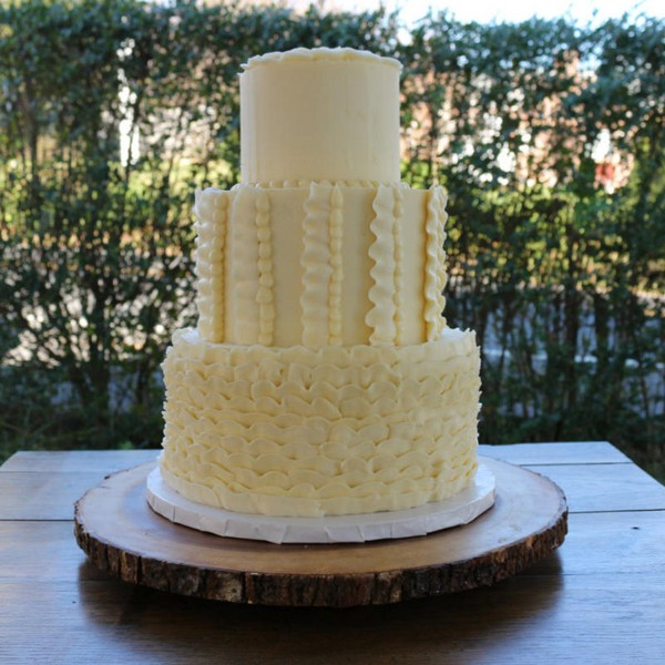 Lace and design wedding cakes gallery Wedding cakes Dessert