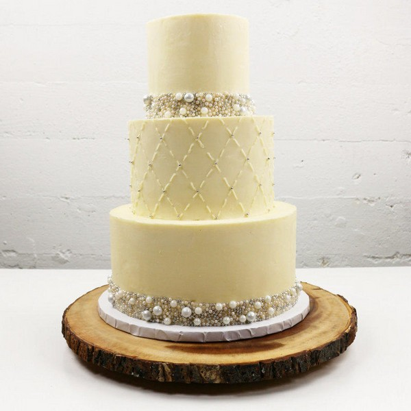Lace and design wedding cakes gallery - Wedding cakes | Dessert ...