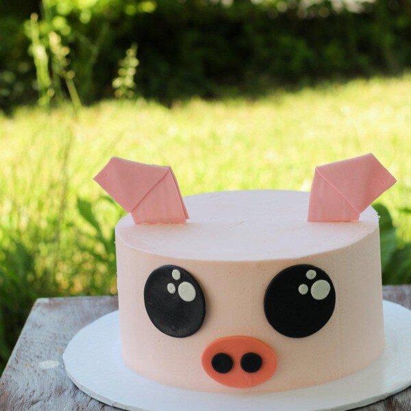 Celebration cakes gallery - Wedding cakes   Dessert Table   Custom ...