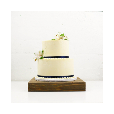 Smooth Wedding Cakes Gallery Wedding Cakes Dessert Table