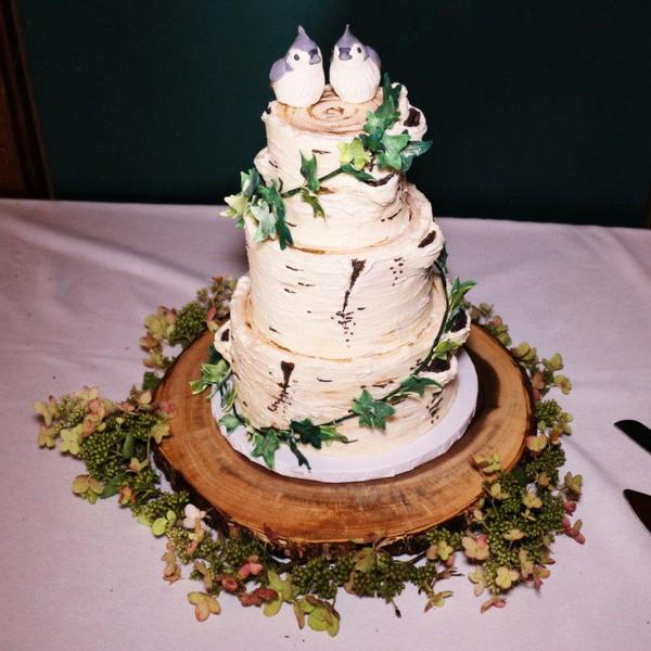 Tree Style Wedding Cakes Gallery Wedding Cakes Dessert Table - Wedding Cakes Gallery