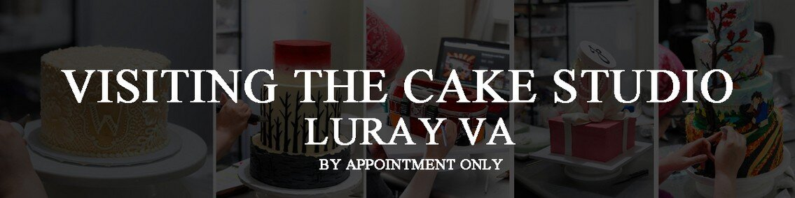 Wedding cakes | Dessert Table | Custom Cookies | Farm to Table